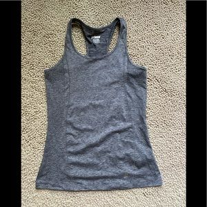 Prince Workout Tank Top